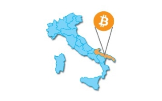 Bitcoin Foundation Puglia