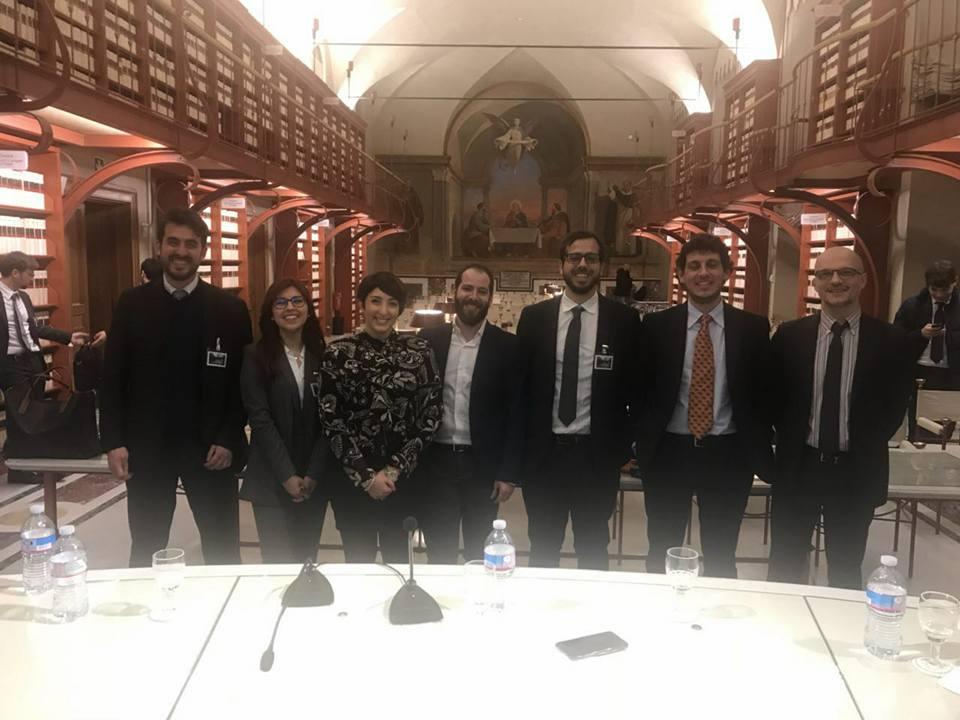 Roma camera dei deputati 31 01 2018 f1 bitcoin for Camera dei deputati roma