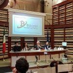 Roma, Camera dei Deputati 31-01-2018 f3