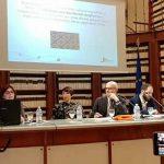 Roma, Camera dei Deputati 31-01-2018 f6