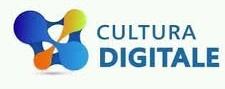 Associazione Cultura Digitale